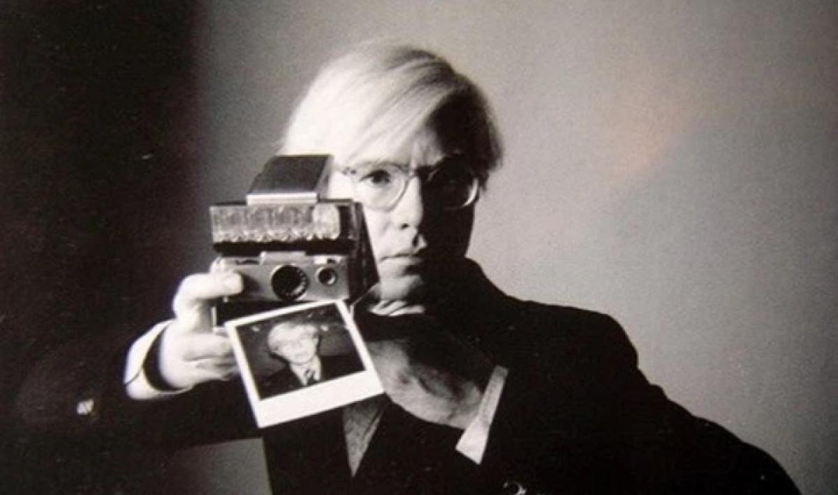 Macchine fotografiche cameras vecchie e nuove una mia passione