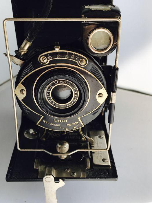 4c764fa4-2c7e-47ea-9391-2348d6379501